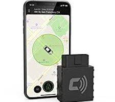 Alasan Mengapa Anda Harus Miliki GPS Tracker