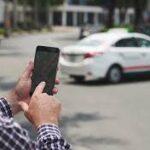 Jual GPS Tracker dengan Fitur Terbaik di Bandung
