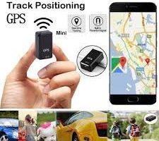 Perlukah Menggunakan GPS Tracker untuk Mobil Pribadi