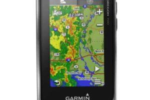 Jual dan Pasang GPS Tracker di Medan dengan Bonus Terbaik