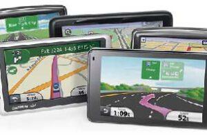 Kegunaan GPS Tracker Motor dan Fitur Canggihnya