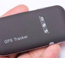 Jual GPS Tracker Motor Murah Terbaik di Surabaya