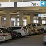 Jangan Sembarangan Parkir Kalau Tidak Mau Alami Ini