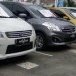 Ingin Pasang GPS Tracker untuk Mobil Bekas di Jombang? Ini Rekomendasinya!