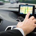 Tingkatkan Keuntungan Usaha dengan GPS Tracker Mobil
