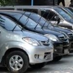 Pasang GPS Tracker Mobil Wisata di Magetan