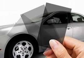 Mau Pasang Kaca Film dan GPS Tracker Mobil di Malang? Ini Dia Rekomendasinya!