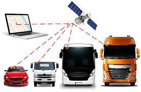 Pasang GPS Mobil di Bangil Cuman 15 Menit