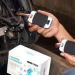 Mudahnya Menggunakan GPS Tracker dengan Segudang Manfaat