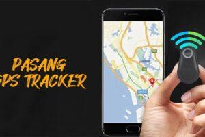 Jual dan Pasang GPS Tracker Motor di Banyuwangi dengan Teknisi Berpengalaman