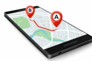 GPS Tracker Cimahi – Pasang GPS Mobil dan Motor Terbaik