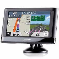 Pasang GPS Tracker Mobil Operasional Hotel Di Magetan
