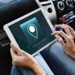 Pasang GPS Tracker di Probolinggo dengan Biaya Gratis