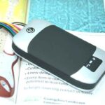 Pasang GPS Tracker Mobil di Tulungagung Tanpa Ribet