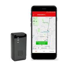 Cara Menggunakan GPS Tracker Saat Data Tidak Akurat