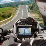 Pasang GPS Tracker Gratis Bonus Pulsa di Kraksaan