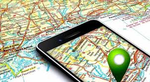 Pasang GPS Tracker Mobil di Sampang 24 Jam