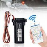 Pasang GPS Tracker Mobil untuk Atasi Kecurangan Supir