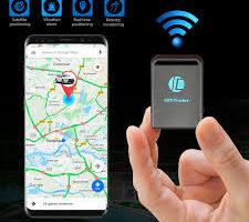 Pasang GPS Tracker motor di Situbondo