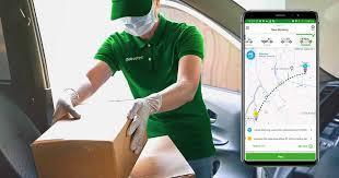 Pilih Jasa Ekspedisi dengan GPS Tracker Agar Nyaman