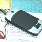 GPS Tracker Nganjuk dan Pasang GPS dengan Biaya Gratis
