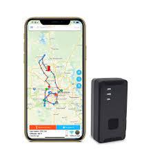 Pasang GPS Tracker Mobil di Sumenep Biaya Gratis