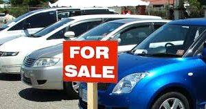 Faktor Penentu Harga Jual Mobil Bekas Jadi Tinggi