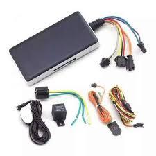 Pasang GPS Tracker untuk Motor di Batu