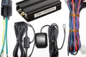 GPS Tracker Banjar – Pasang GPS mobil dan motor