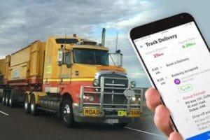 GPS Tracker Garut – Pasang GPS Mobil dan Motor Gratis