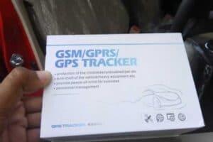 GPS Tracker Indramayu – Pasang GPS mobil dan Motor Termurah