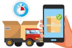 GPS Tracker Purwakarta – Jual GPS mobil dan motor Pasang Gratis