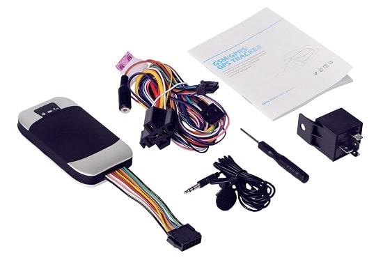 GPS Tracker Sumedang – Pasang GPS mobil dan motor