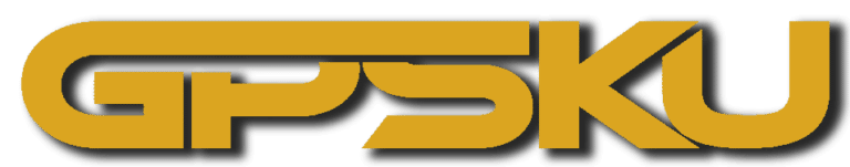 logo promo gpsku 2021