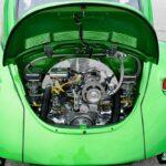 6. penyebab karburator mobil tidak bisa langsam