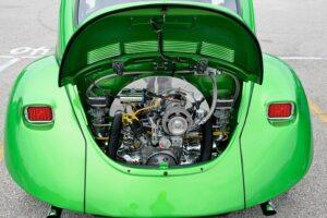 TIPS GPSKU Mobil – 5 Penyebab Karburator Mobil Tidak Bisa Langsam