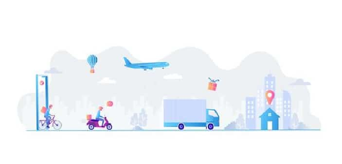 GPS Tracking Untuk Masa Depan Lebih Baik