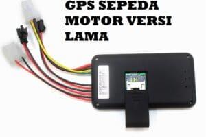 Memilih GPS Motor Murah dan Berkualitas