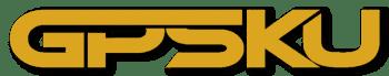 GPSKU – GPS Tracker | Murah Disukai Lebih Dari 1 Juta Pengguna