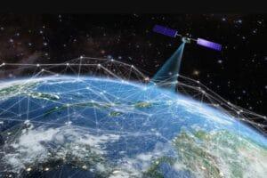 Manfaat Aplikasi GPS Pelacak, Terbaik & Mudah
