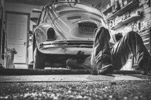 Cara Merawat Kendaraan Mobil, Tanpa Ke Bengkel