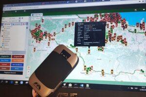 GPS mobil, Rekomendasi Alat Pelacak Kendaraan 2021